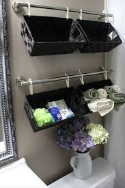 decorative bathroom ideas practical and decorative bathroom ideas