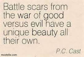vs evil quotes quotes 4 you