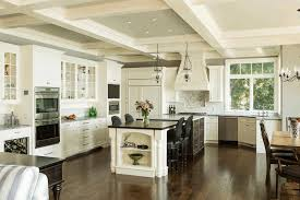 best kitchen island designs kitchen islands rolling kitchen island table kitchen island