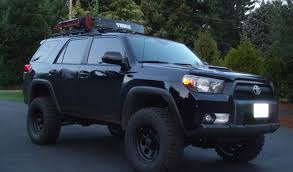 toyota lifted toyota lifted 4runner awesome toyota 4runner for sale find this