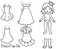 paper doll printables fairy wings hop fairy wing templates