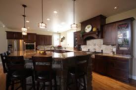 dream kitchens south eastern michigan s premiere kitchen design firm rustic luxury see gallery