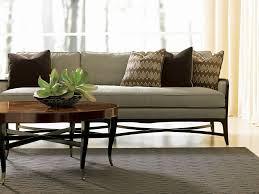 schnadig caracole prim and proper sofa
