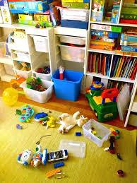 rangement jouet chambre rangement jouet chambre chambre enfant jouet01 meuble de rangement