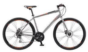 Comfortable Bikes Best Hybrid Bikes Under 500 The Hybrid Bike