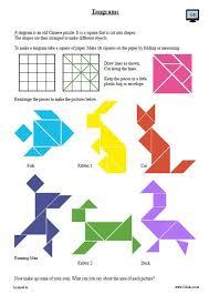 10ticks maths primary u0026 secondary worksheet resources