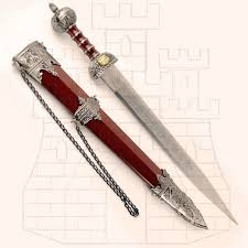 swords shop