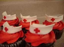 the 25 best nurse cupcakes ideas on pinterest nurse party make