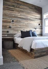 wood wall paneling ideas bedroom decorative wood wall paneling wood wall paneling ideas bedroom