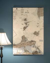 islands in lake erie nautical chart full size u2013 the nautical