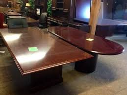 Mahogany Boardroom Table 24 Best Conference In Style Images On Pinterest Conference Table