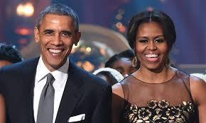 obama s barack obama family news and photos