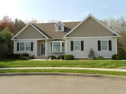houses for sale in meriden ct meriden real estate bhhs new