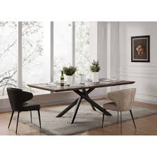 4400057 221 npd furniture stylish u0026 affordable lifestyle
