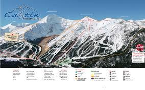 30 ski pulauubinstories com beautiful nature and view