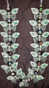 Graduation Leis Best 25 Money Lei Ideas On Pinterest Graduation Leis Leis For