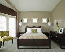 idées déco chambre à coucher decor de chambre a coucher idee deco 1 decoration 20d 20une