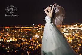 san francisco wedding dresses z x san francisco wedding dress bridal portrait session