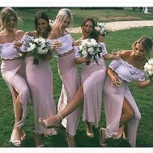 silk two piece wedding dresses online silk two piece wedding