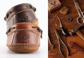 australian ugg boots shoe shops 1 20 capital court braeside ugg timeline of the brand