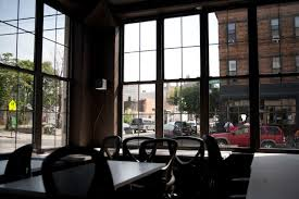 Small Corner Desk Homebase Newly Opened Coworking Space Brooklyn Desks Provides Homebase For
