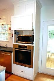 modern kitchen design ideas philippines 33 attractive small kitchen design ideas in 2021 budget