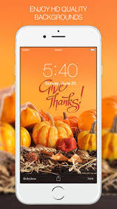 thanksgiving wallpapers thanksgiving backgrounds on the app store
