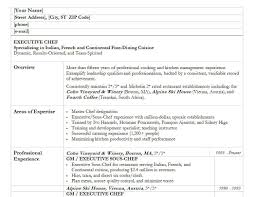 executive chef resume template delivering a speech with help from cicero churchill and bob the