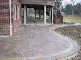 Garden Patio Bricks At Lowes Garden Patio Bricks Lowes Pavers Lowes Lowes Stone Pavers
