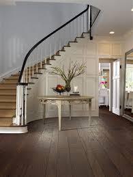 hardwood flooring modesto ca