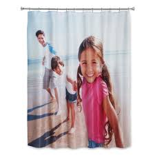 Teddy Shower Curtain Photo Teddy With Sweatshirt Cvs Photo