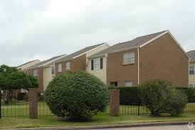 4 bedroom house for rent in dallas tx moncler factory outlets com reflections gentryside townhomes rentals houston reflections gentryside townhomes rentals houston apartments 4 bedroom houses for