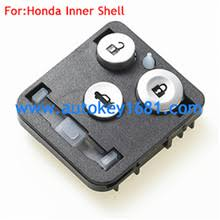 honda accord keyless entry compare prices on accord keyless entry shopping buy low