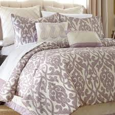 Brocade Duvet Cover Damask Bedding You U0027ll Love Wayfair