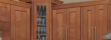 Kitchen Cabinets Walnut Walnut Shaker In Stock Kitchens