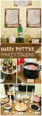 Harry Potter Halloween Party Ideas by Best 20 Harry Potter Goblin Ideas On Pinterest Harry Potter