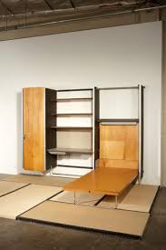 best 25 charles u0026 ray eames ideas on pinterest eames charles