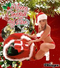 merry christmas love picture 119788723 blingee