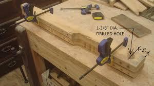 Wooden Wheelbarrow Planter by Building A Garden Wheelbarrow Using Pallet Wood U2013 Woodworking With Ajo