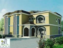 leecdubai dubai mydubai uae home villa engineering