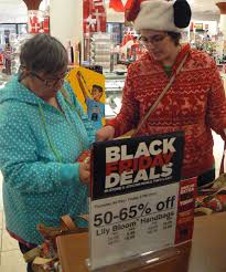 what time does jcpenney open on thanksgiving some nh shoppers got an early start on black friday new hampshire