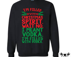 s sweaters etsy