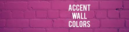 Purple Accent Wall by Accent Wall Colors Rc Willey Blog