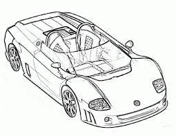 imagenes de ferraris para dibujar faciles dibujos autos deportivos para chicos y grandes dibujos de autos