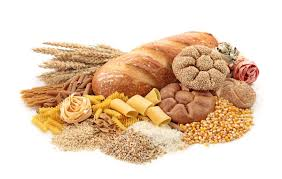 glucidi alimenti vivilight carboidrati buoni e carboidrati cattivi quali scegliere