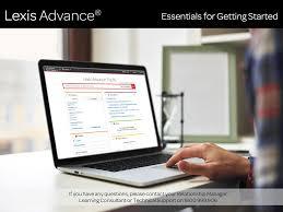 lexisnexis training on the go guides knowledge network lexisnexis au