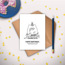 the 25 best cat birthday cards ideas on pinterest cat cards