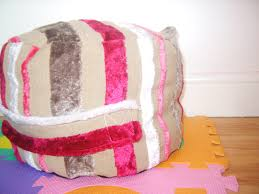 Giant Floor Pillows For Kids by Modern Concept Floor Cushions For Kids Giant Floor Cushions