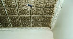 american tin ceilings bathroom ceiling tiles american tin