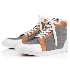 christian louboutin shoes sale shop christian louboutin rantinos